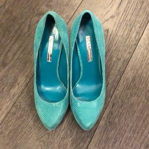 BCBGeneration Woman's shoes